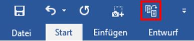 MicrosoftWordDokumentSeite-kürzenSeite-anpassenAusdruckMenübandSymbolleisteMenü-BandDruckanpassenverkleinerneine-Seite-druckeneine-Seite-weniger-druckeneine-Seite-sparennutzenverwenden-3.png