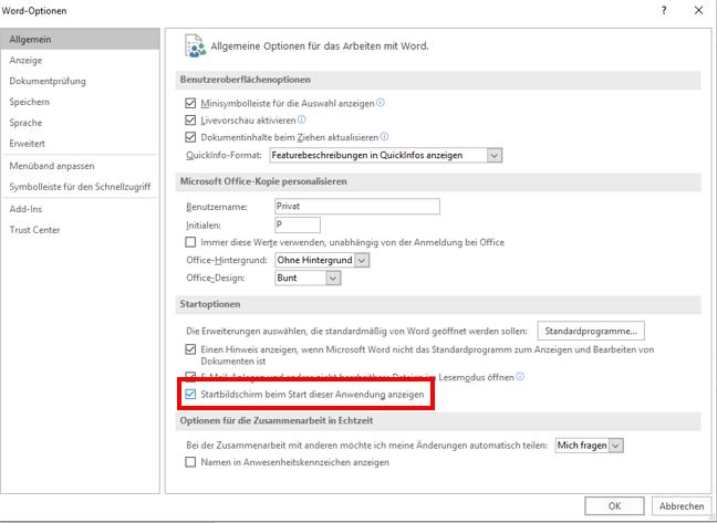 MicrosoftWordWord-2013Word-2016Word-365Office-365Vorlageleeres-Dokumentmit-leerem-Dokument-öffnenmit-leerem-Dokument-startenohne-Vorlage-startenaktivierennutzenverändern-2.png
