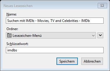 MozillaFirefoxBrowserSucheSuchmaschineWebseiteSchlüsselwortSchlüsselwörterAbkürzungen-anlegenSchlüsselwort-anlegenSchlüsselwort-nutzenSchlüsselwort-verwendenaktivierennutzenverwendeneinrichten-3.png