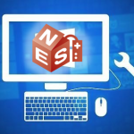 NESBox Online Emulator für Windows und Xbox One mit OneDrive nutzen - So geht es!