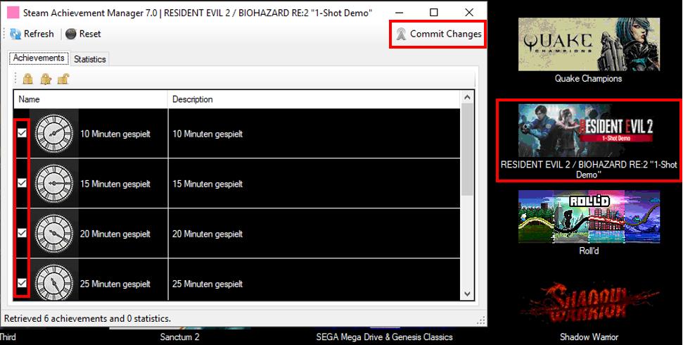 RE2RE2RE-2Resident-Evil-21-Shot-DemoOne-Shot-Demomehrmals-spielenöfter-spielenmehr-als-einmal-spielenTimer-zurücksetzenreset-TimerZeit-zurücksetzenreset-timezurücksetzenneu-starten-2.png