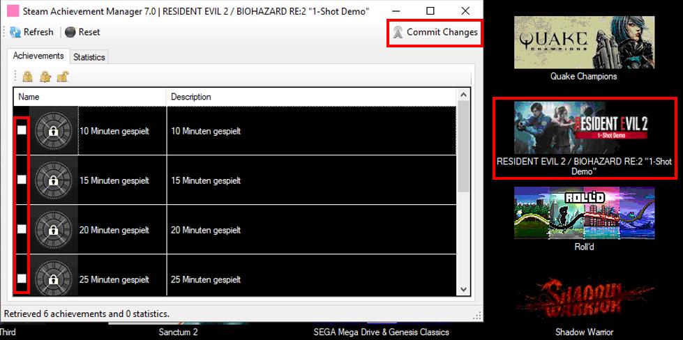 RE2RE2RE-2Resident-Evil-21-Shot-DemoOne-Shot-Demomehrmals-spielenöfter-spielenmehr-als-einmal-spielenTimer-zurücksetzenreset-TimerZeit-zurücksetzenreset-timezurücksetzenneu-starten-3.png
