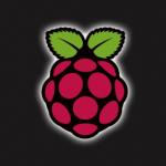 Raspberry Pi - mit oder ohne RetroPie - per WLAN mit Windows PC verbinden und Daten kopieren