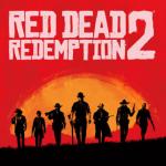 Red Dead Redemption 2 stürzt nach Titelbild ab - Das kann helfen wenn RDR2 auf Xbox One crasht