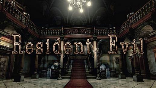 Resident-Evil-HD-RemasterResidentEvilRERE1HDRemasterremasteredResident-Evil-Skin-Mods-installierenResident-Evil-Skin-Mods-nutzenverwendennutzeninstallierenladenherunterladen-1.png