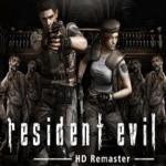 Resident Evil HD Remaster Mods installieren - So kann man neue Skins in Resident Evil einbinden
