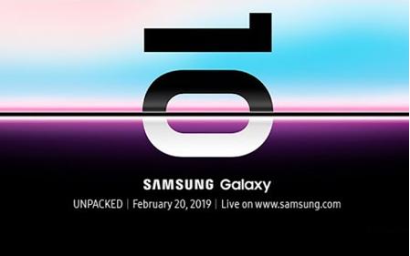 SamsungGalaxy-S10Galaxy-10Galaxy-S10-LiteGalaxy-S10-5GSM-G970FSM-G973FSM-G975F5G-NetzBeyond-0Beyond-1Beyond-2Samsung-Galaxy-FSamsung-Unpacked-EventGalaxy-Unpacked-EventLiveStreamLivestream-1.png