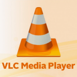 VLC Media Player Einstellungen zurücksetzen und so VLC Media Player schneller starten