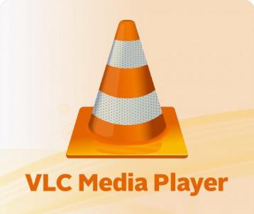VideoLANVLCMediaPlayerVLC-Media-PlayerVLC-PlayerCache-leerenCache-löschenEinstellungen-löschenEinstellungenZurücksetzenlöschenleerenentfernenEinstellungenCachedeaktivieren-1.png