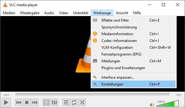 VideoLANVLCMediaPlayerVLC-Media-PlayerVLC-PlayerCache-leerenCache-löschenEinstellungen-löschenEinstellungenZurücksetzenlöschenleerenentfernenEinstellungenCachedeaktivieren-2.png