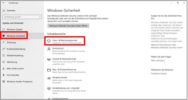 Windows-10BenachrichtigungenMeldungeSecurity-CenterWindowd-Defender-Security-Centeraktivierendeaktiviereneinschaltenausschaltenanschaltenabschaltennutzenverwenden-2.png