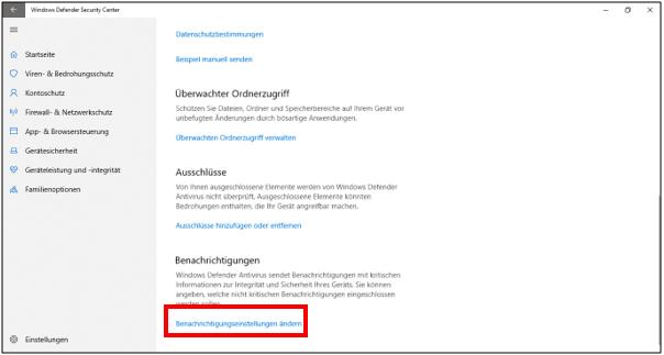 Windows-10BenachrichtigungenMeldungeSecurity-CenterWindowd-Defender-Security-Centeraktivierendeaktiviereneinschaltenausschaltenanschaltenabschaltennutzenverwenden-3.png
