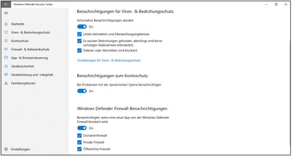 Windows-10BenachrichtigungenMeldungeSecurity-CenterWindowd-Defender-Security-Centeraktivierendeaktiviereneinschaltenausschaltenanschaltenabschaltennutzenverwenden-4.png