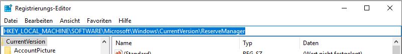 Windows-10Reserved-Storagereservierter-SpeicherGröße-ändernGröße-anpassenaktivierendeaktiviereneinschaltenausschaltenInsider-Build-2.png