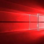 Windows 10 Preview Build 18309 wird im Fast Ring für Windows Insider verteilt