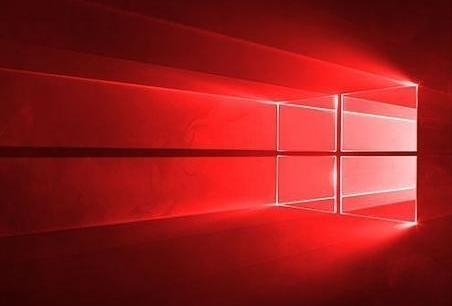 Windows-10Windows-10-InsiderPreview-Build1830919H1UpdateFast-RingISODownload-1.png