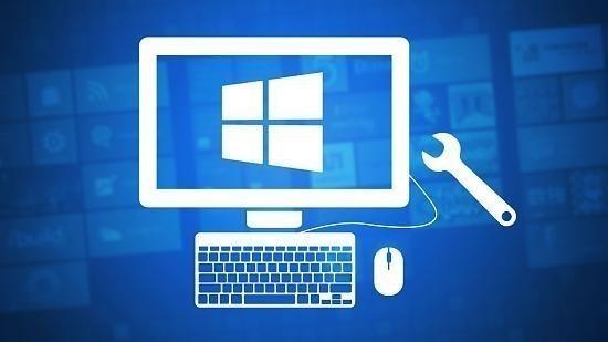 Windows788.110Windows-7Windows-8.1Windows-10doppelte-Dateiendoppelte-Filesmehrfach-vorhandene-Dateiensuchenfindenlöschenentfernenidentifizierensortierenautomatisch-löschenmanuell-löschen-1.jpg