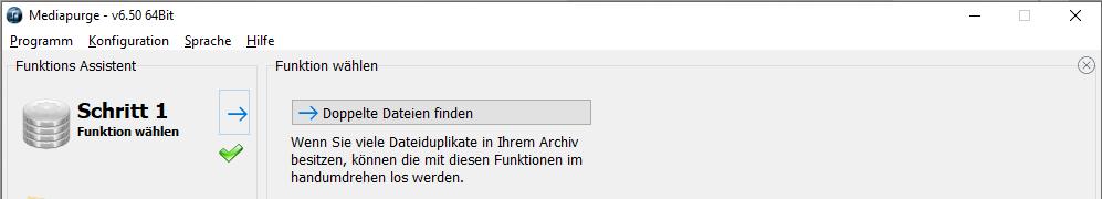Windows788.110Windows-7Windows-8.1Windows-10doppelte-Dateiendoppelte-Filesmehrfach-vorhandene-Dateiensuchenfindenlöschenentfernenidentifizierensortierenautomatisch-löschenmanuell-löschen-2.png