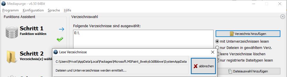 Windows788.110Windows-7Windows-8.1Windows-10doppelte-Dateiendoppelte-Filesmehrfach-vorhandene-Dateiensuchenfindenlöschenentfernenidentifizierensortierenautomatisch-löschenmanuell-löschen-4.png
