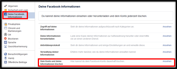 WindowsBrowserFirefoxFacebookFacebook-AppFacebook-AnwendungAccountKontoFacebook-AccountFacebook-KontolöschenentfernenFacebook-Konto-löschenFacebook-Account-entfernenremove-Facebook-account-3.png
