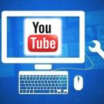 YouTube Account löschen - So leicht kann man sein YouTube Konto entfernen!