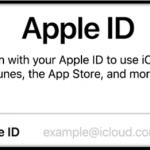 Apple iTunes Konto und Apple-ID stilllegen oder komplett löschen - So wird es gemacht!