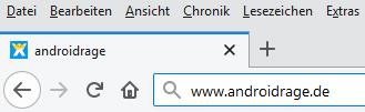 BrowserMozillaFirefoxHomeButtonHomebuttonHome-ButtonausblendenentferneneinblendenremoveuserChrome.csspersonalisierenanpassenverwendennutzenCodeverändernändernneuTweksTippsTricks-2.png