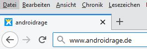 BrowserMozillaFirefoxHomeButtonHomebuttonHome-ButtonausblendenentferneneinblendenremoveuserChrome.csspersonalisierenanpassenverwendennutzenCodeverändernändernneuTweksTippsTricks-3.png