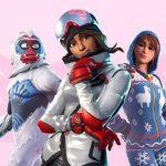 Fortnite Battle Pass Season 8 gratis bekommen und damit auch Fortnite Skins kostenlos erhalten