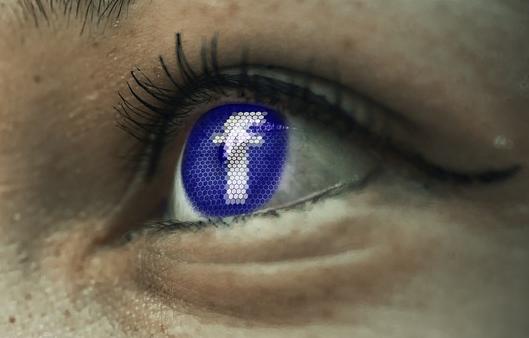 FacebookMessengerWhatsAppMessengerFacebook-MessengerNachrichtChatNachricht-für-Alle-löschenChat-für-Alle-löschenlöschenentfernen10-MinutenNachricht-löschenChat-löschen-1.png