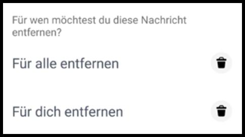 FacebookMessengerWhatsAppMessengerFacebook-MessengerNachrichtChatNachricht-für-Alle-löschenChat-für-Alle-löschenlöschenentfernen10-MinutenNachricht-löschenChat-löschen-2.png
