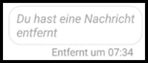 FacebookMessengerWhatsAppMessengerFacebook-MessengerNachrichtChatNachricht-für-Alle-löschenChat-für-Alle-löschenlöschenentfernen10-MinutenNachricht-löschenChat-löschen-3.png
