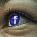Facebook Standortverlauf oder Freunde in der Nähe Funktion freigeben oder sperren? So geht es!