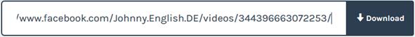 FacebookVideoBrowserChromeFirefoxEdgespeichernabspeichernladenherunterladendownloadFacebook-Video-ladenFacebook-Video-herunterladenFacebook-Video-speichernDownload-Facebook-Video-4.png
