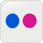 Flickr zwingt Gratis-User zur Löschung von Bildern - Diese Vorgaben und Fristen sind zu beachten