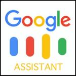 Abläufe mit Google Assistant erstellen und Routinen über Smartphone oder Google Home starten