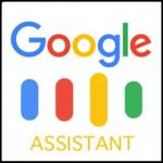 Google Assistant am Android Smartphone komplett ausschalten und Aktivierung verhindern