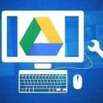 Schnellzugriff in Google Drive ausblenden - So leicht schaltet man den Google Drive Schnellzugriff aus