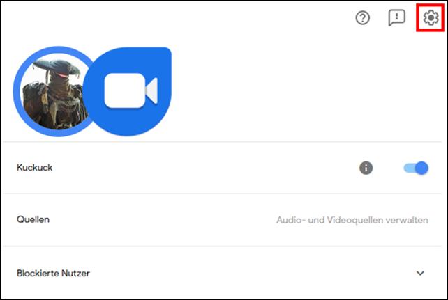 GoogleDuoWindows7810BrowserWebbrowserMozillaFirefoxAppleSafariGoogleChromeWebversionWeb-VersionGoogle-DuoWindows-10einrichtennutzenverwendenaktivierenanmelden-5.png