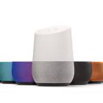 Google Assistant auf Google Home (Mini, Max) als Dolmetscher verwenden - So einfach geht es!