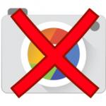 Gefährliche Kamera Anwendungen aus Google Play Store gelöscht - Diese Apps sollte man meiden!