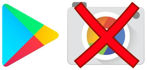 GooglePlayStoreGoogle-PlayGoogle-Play-StorePlay-StoreKameraAppsAnwendungenKamera-AppsKamera-AnwendungengefährlichgelöschtgeprüftprüfenDatenschutzSicherheitHackerVirusVirenPhishing.png