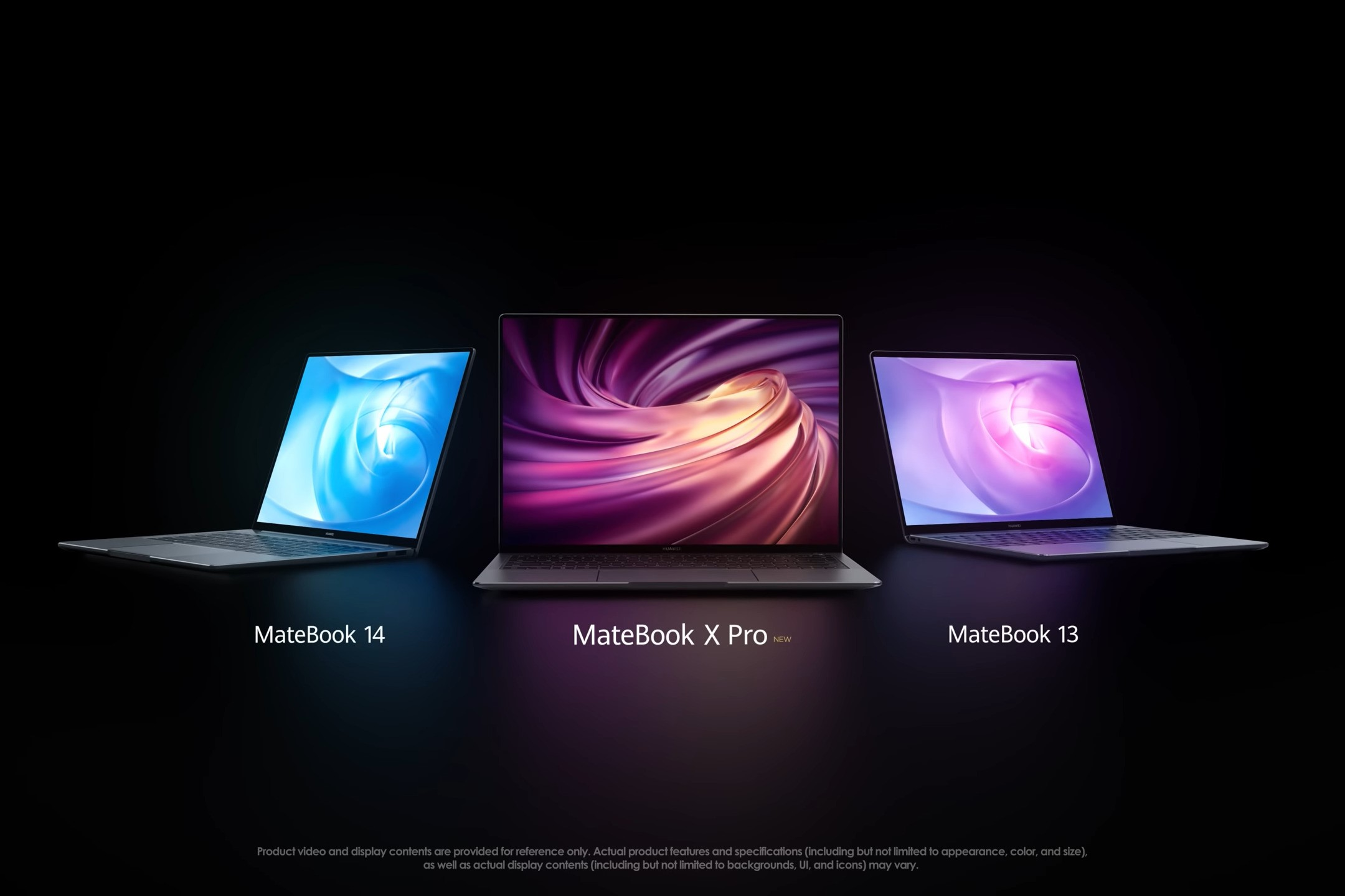 HuaweiMateBookMateBookMateBook-13MatebBook-14MateBook-X-Pro-X-Pro-2019technische-DatenMWC2019VergleichUnterschiedeGemeinsamkeitenKaufberatungDatenblattMobile-World-CongressBarcelona.jpg
