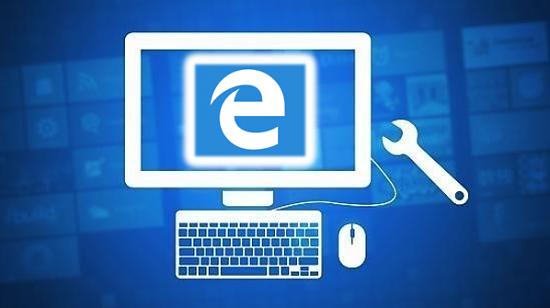 MicrosoftEdgeBrowserPCDesktopWebseiteLesezeichenBookmarkBatchDateiBATTXTBatch-Datei-erstellenanlegenerzeugennutzenBootBootvorgangStartstartenhochfahren.png