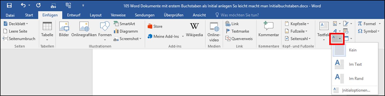 MicrosoftOfficeWordDokumentTextAnfangsbuchstabeInitialInitialbuchstabeAbsatzerster-Buchstabeim-Textim-RandfestlegennutzenverwendenformatiereneinrichteneinstellenFormat-2.png
