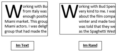 MicrosoftOfficeWordDokumentTextAnfangsbuchstabeInitialInitialbuchstabeAbsatzerster-Buchstabeim-Textim-RandfestlegennutzenverwendenformatiereneinrichteneinstellenFormat-3.png