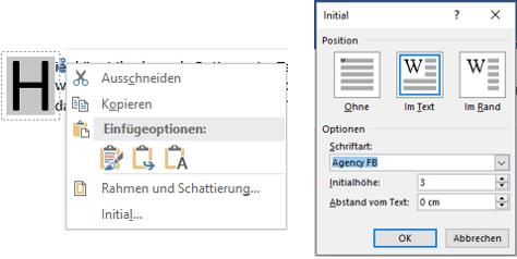 MicrosoftOfficeWordDokumentTextAnfangsbuchstabeInitialInitialbuchstabeAbsatzerster-Buchstabeim-Textim-RandfestlegennutzenverwendenformatiereneinrichteneinstellenFormat-4.png
