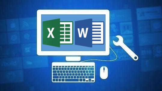 MicrosoftOfficeWordExcelTabelleDokumentGrafikBildExcel-Tabelle-in-Word-einbindenWord-Dokument-mit-Excel-Tabelle-nutzeneinfügenkopierenübertrageneinbindenverwendenformatieren-1.png
