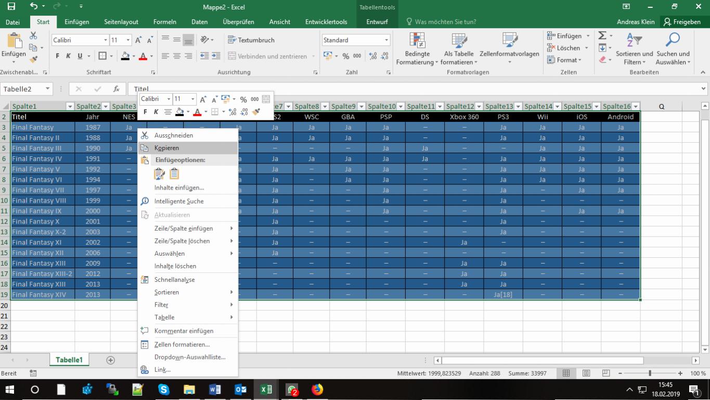 MicrosoftOfficeWordExcelTabelleDokumentGrafikBildExcel-Tabelle-in-Word-einbindenWord-Dokument-mit-Excel-Tabelle-nutzeneinfügenkopierenübertrageneinbindenverwendenformatieren-2-e1550502297202.png