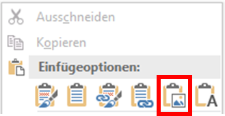 MicrosoftOfficeWordExcelTabelleDokumentGrafikBildExcel-Tabelle-in-Word-einbindenWord-Dokument-mit-Excel-Tabelle-nutzeneinfügenkopierenübertrageneinbindenverwendenformatieren-3.png